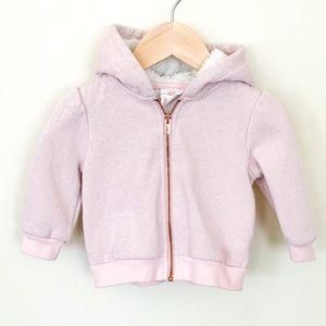 Cat & Jack Jackets & Coats - Cat & Jack Baby | Baby Girl Jacket Size 6-9 Month